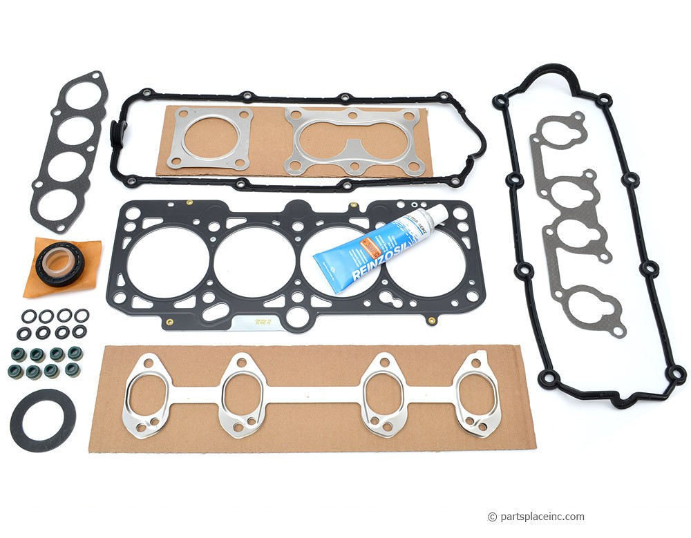 2.0L Head Gasket Set