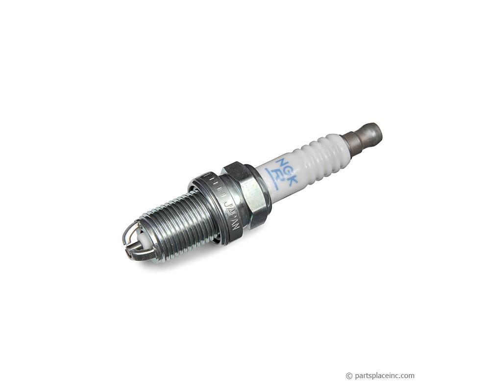 2.0L Spark Plug