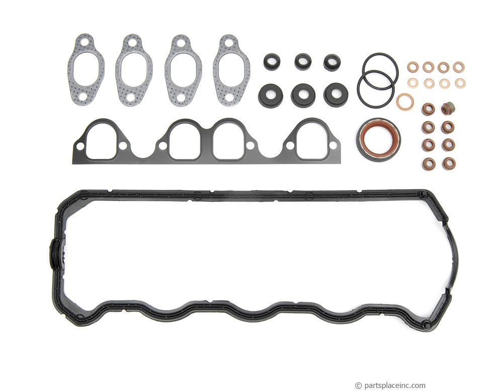 AHU TDI Head Gasket Set