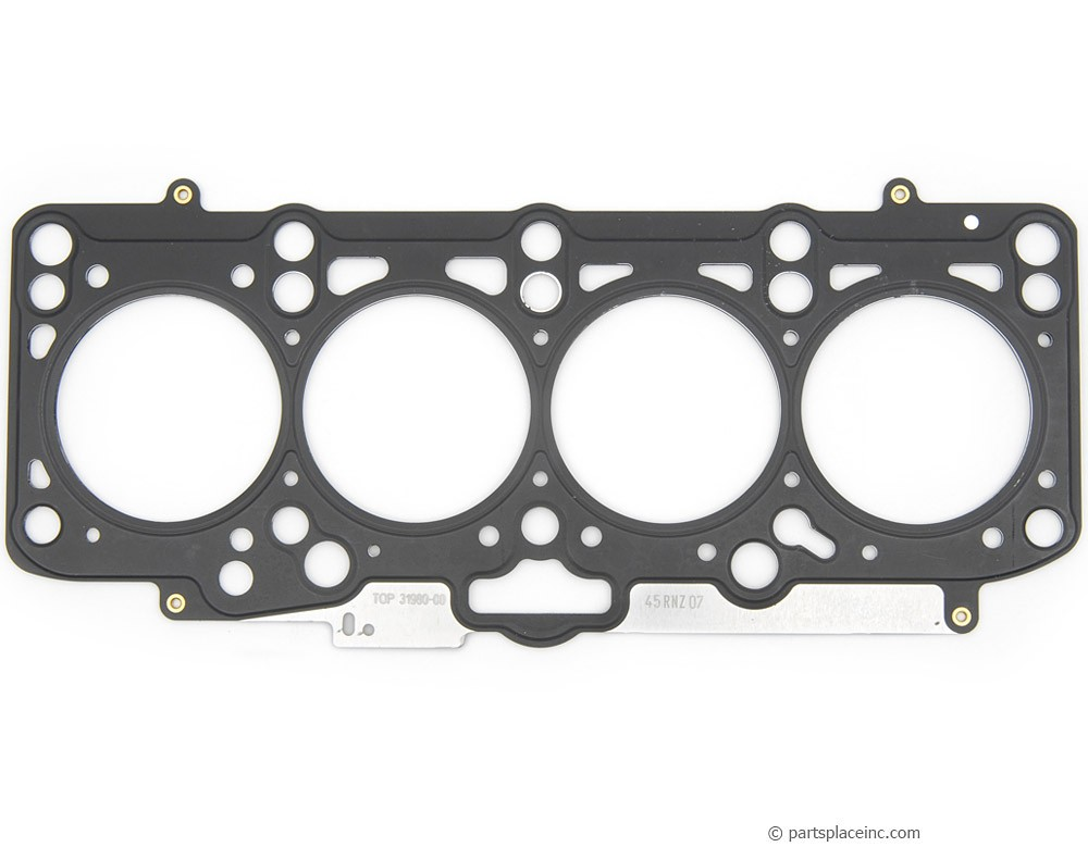 ALH TDI Head Gasket - 1 Notch