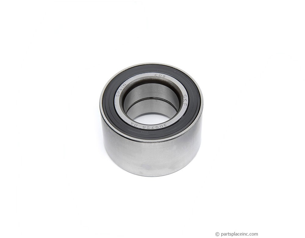 MK1 Front 64mm Wheel Bearing
