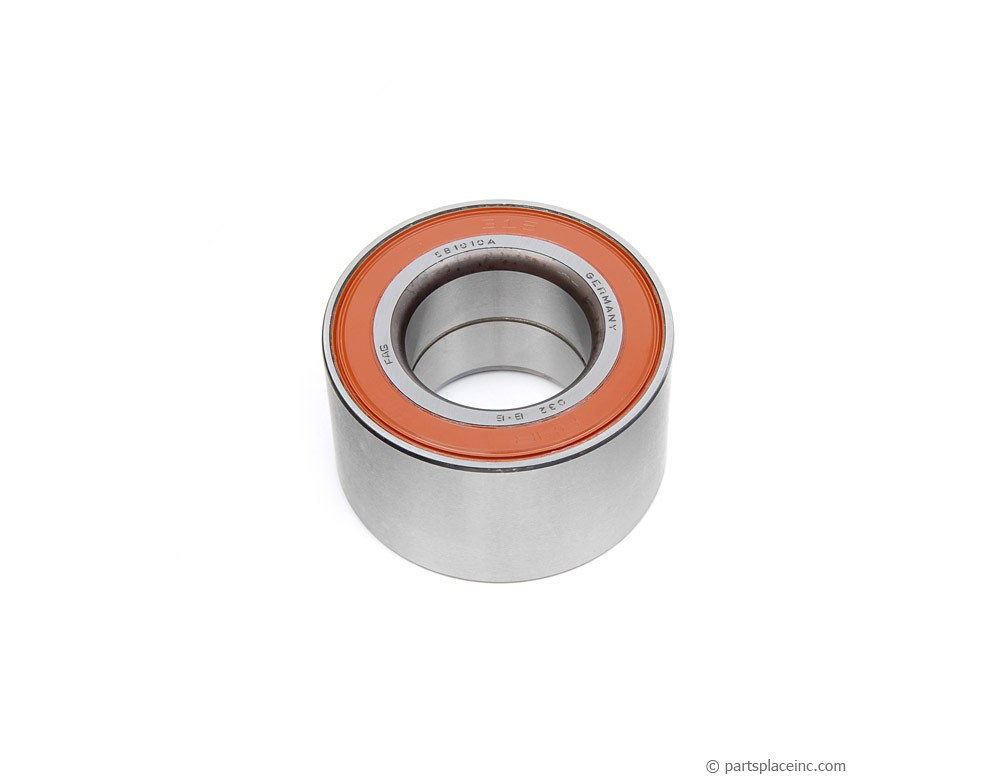 MK2 66mm Wheel Bearing