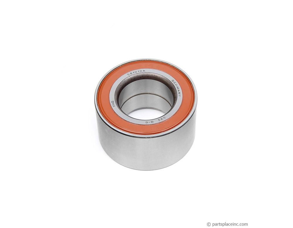 MK2 66mm Wheel Bearing