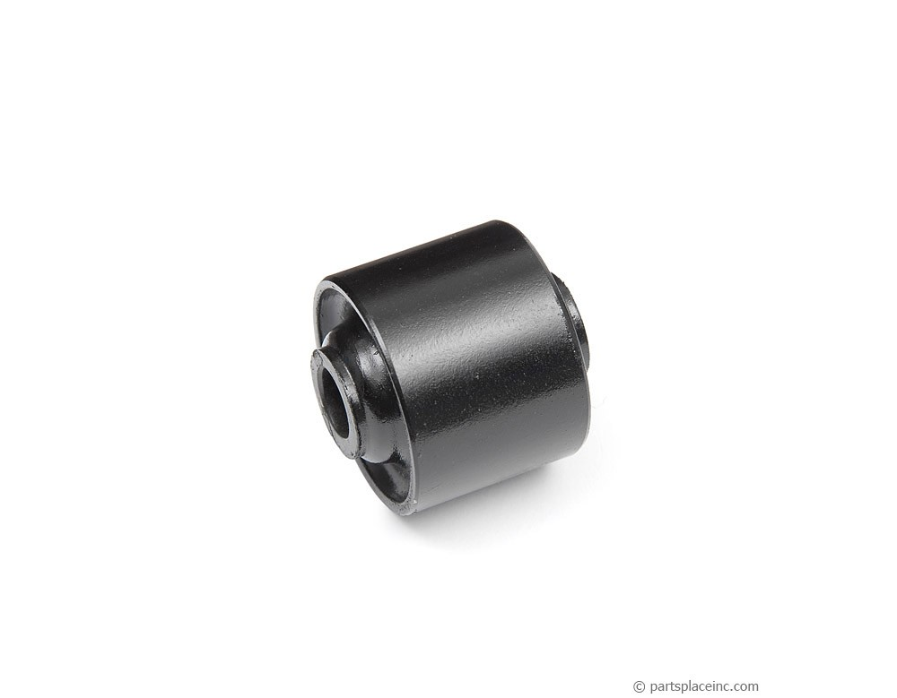 Super Beetle Lower Control Arm Bushing