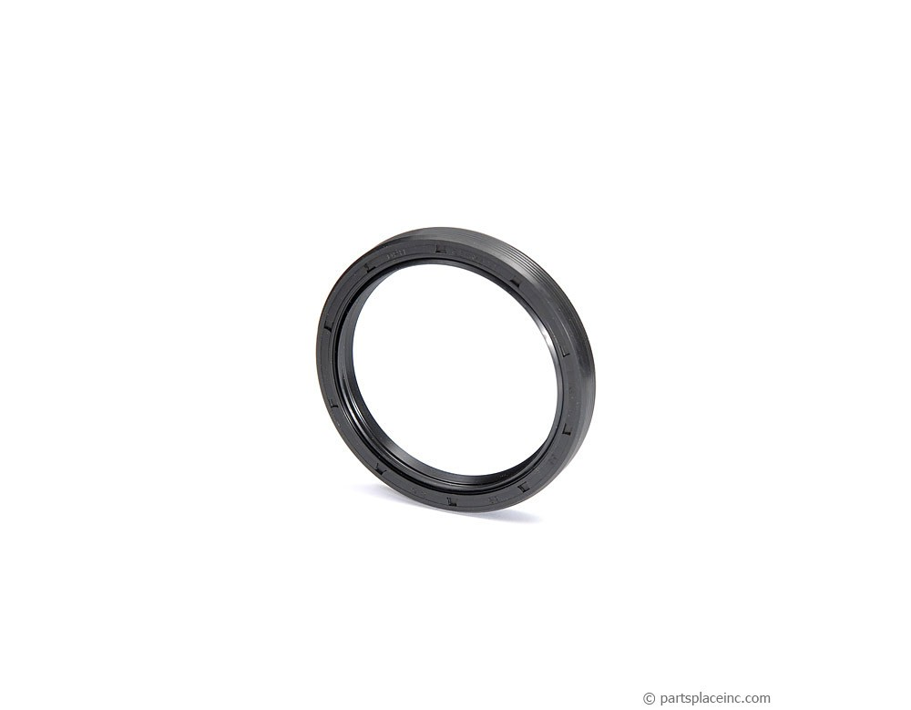 Vanagon Front Wheel Seal