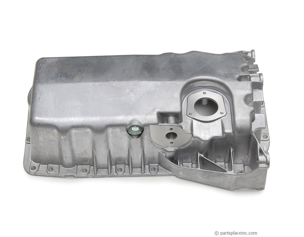 Vw T Oil Pan With Sensor on Audi 1 8t Engine Diagram