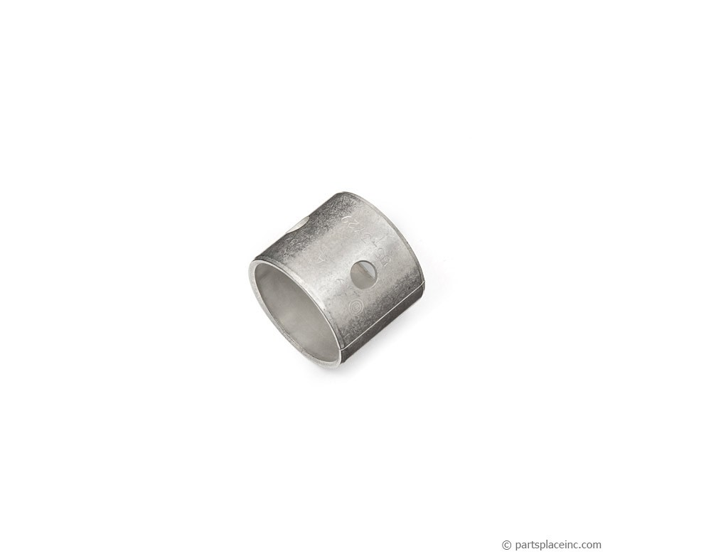1.9L Turbo Diesel & TDI Wrist Pin Bushing