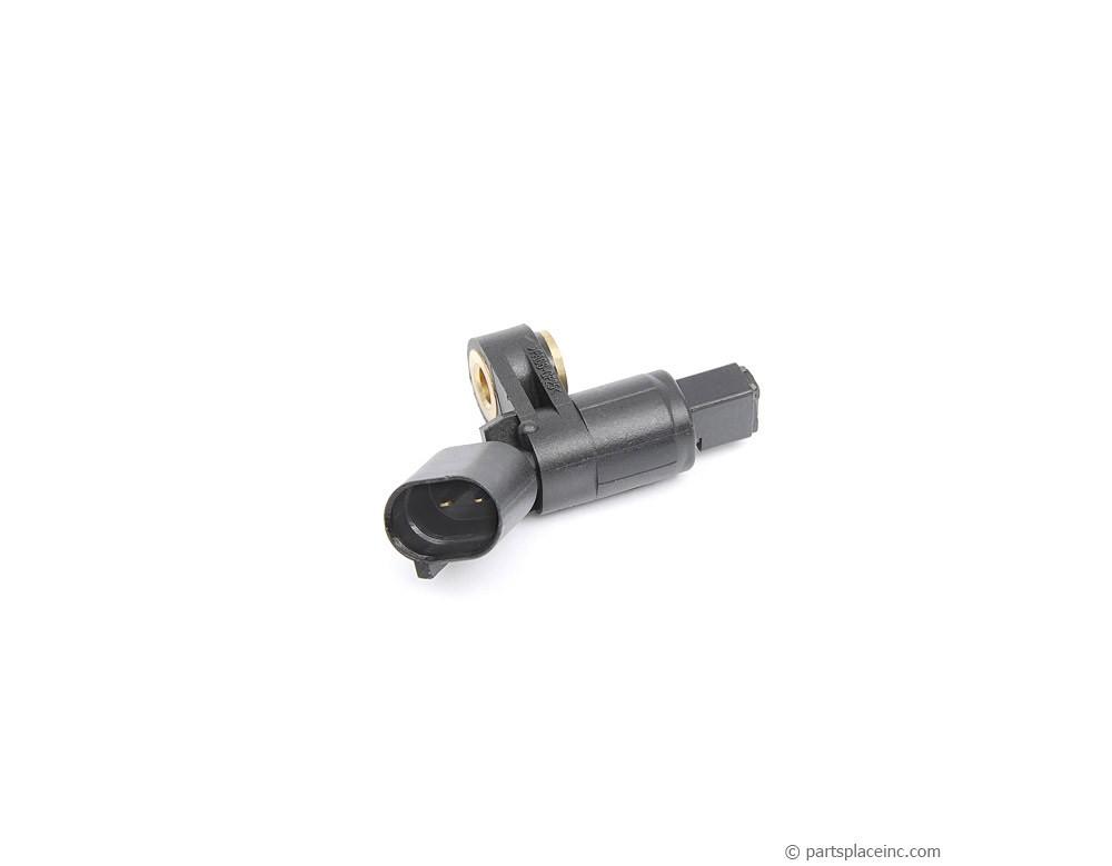 ABS Sensor Front Driver Side 93-06
