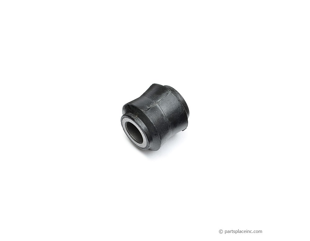 Beetle & Bus Steering Damper Bushing