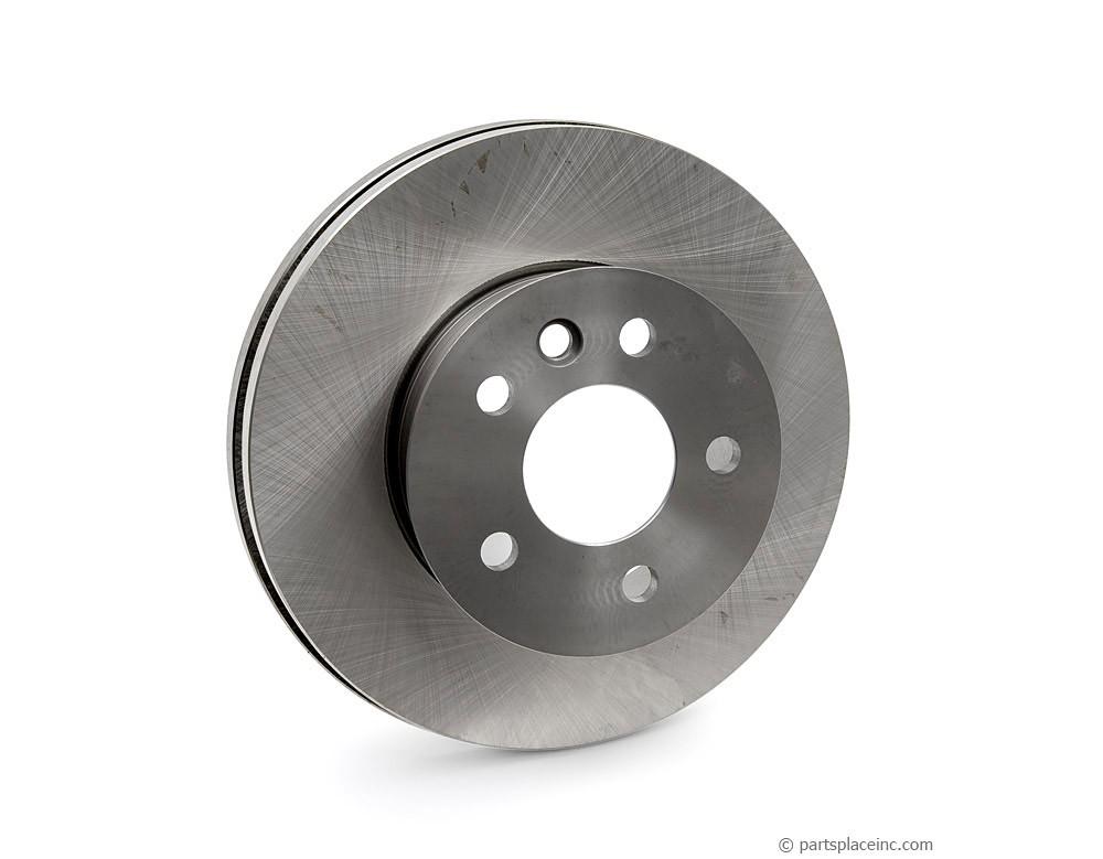 Eurovan Front Brake Disc