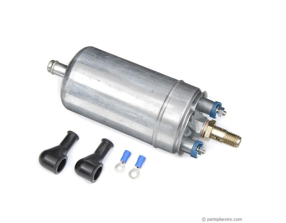 Vw Mk1 Rabbit Fuel Pump Relay Free Tech Help. Mk1 Fuel Pump. Wiring. Scirocco Fuel Filter Auto Wiring Diagram At Eloancard.info