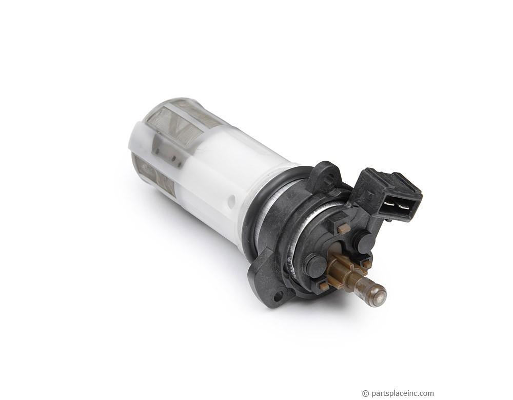 MK2 Jetta & Golf 46.5mm Fuel Pump