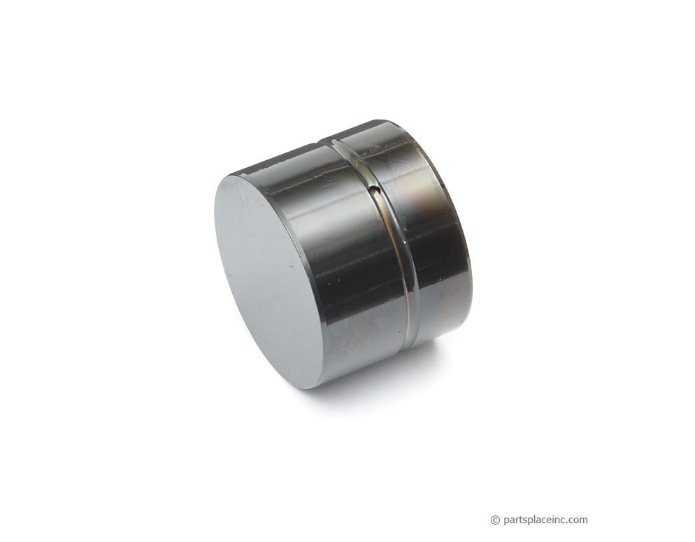 TDI Pumpe Duse Hydraulic Lifter