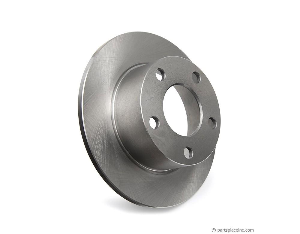 B5 Passat Brake Disc