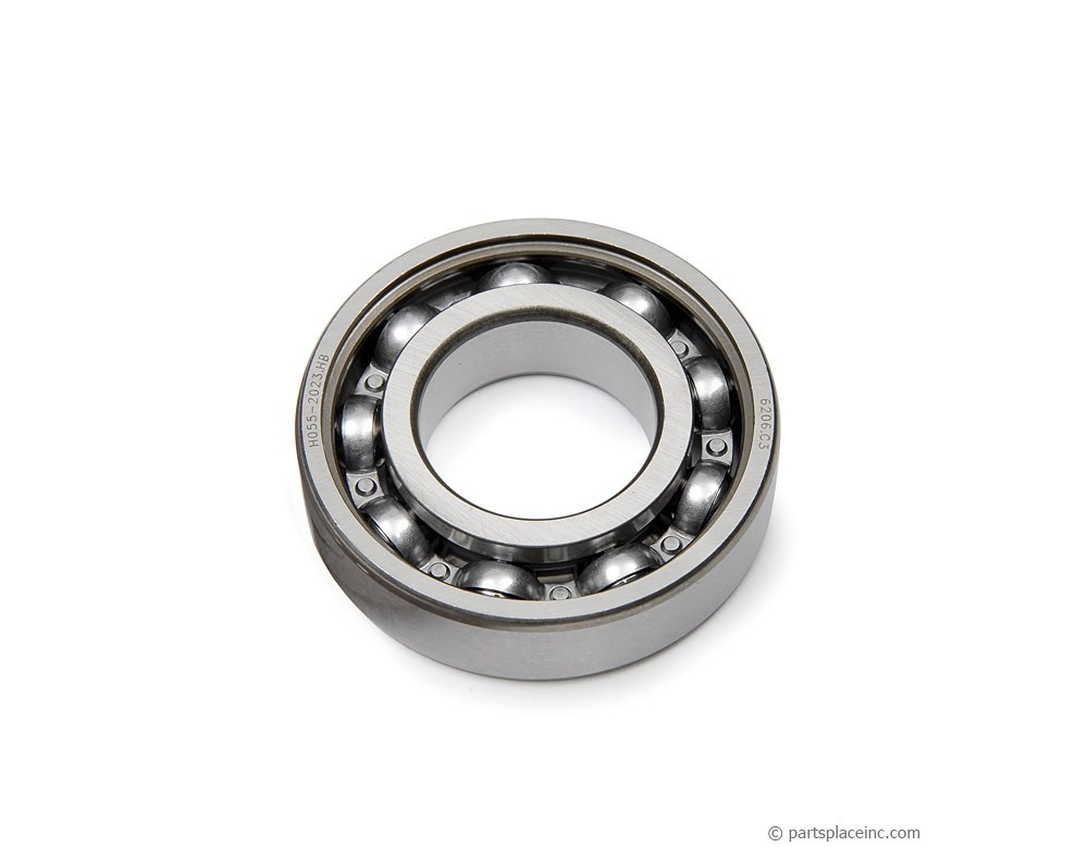 Beetle Rear Inner Wheel Bearing
