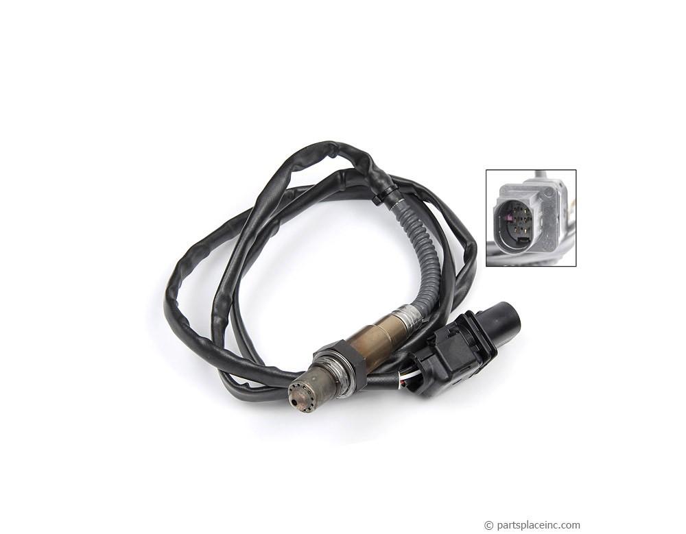 BEW TDI Oxygen Sensor