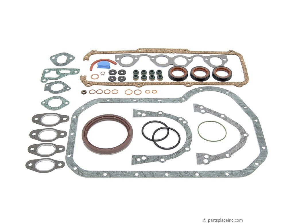 Diesel Engine Gasket Set