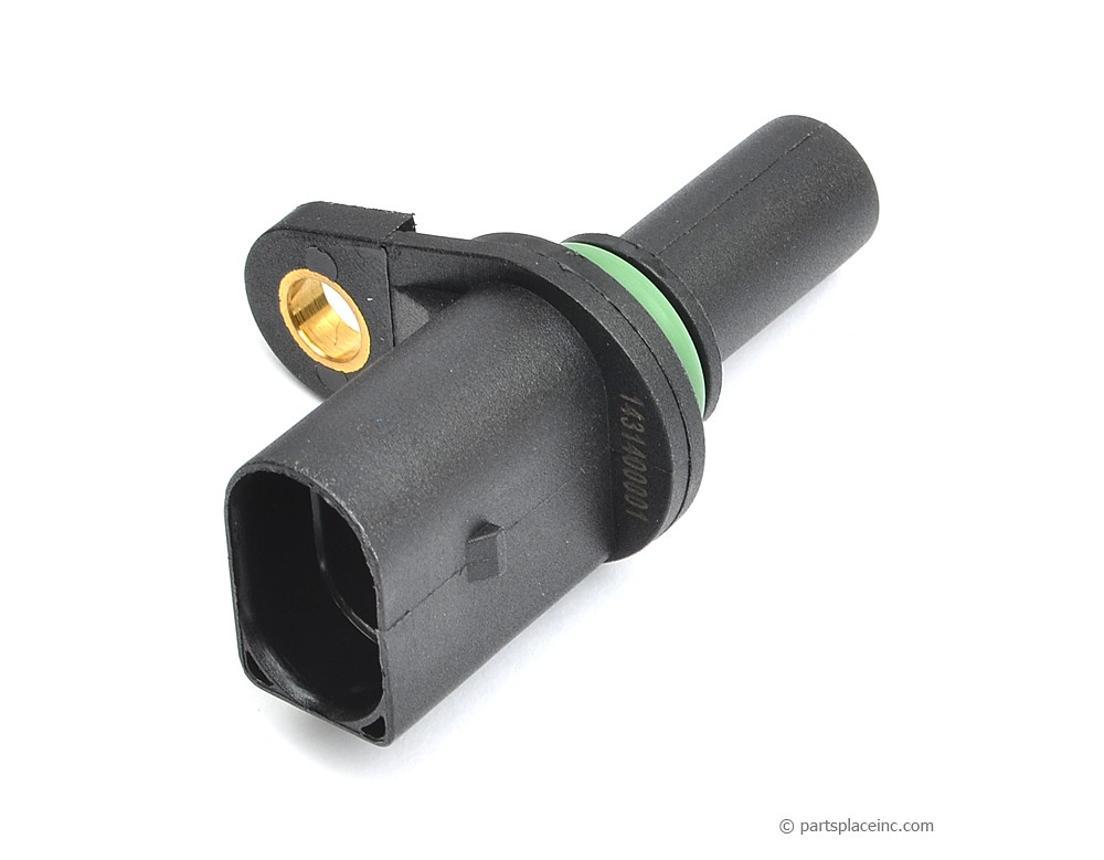 G38 Transmission Speed Sensor For 4 Speed Auto Transmission