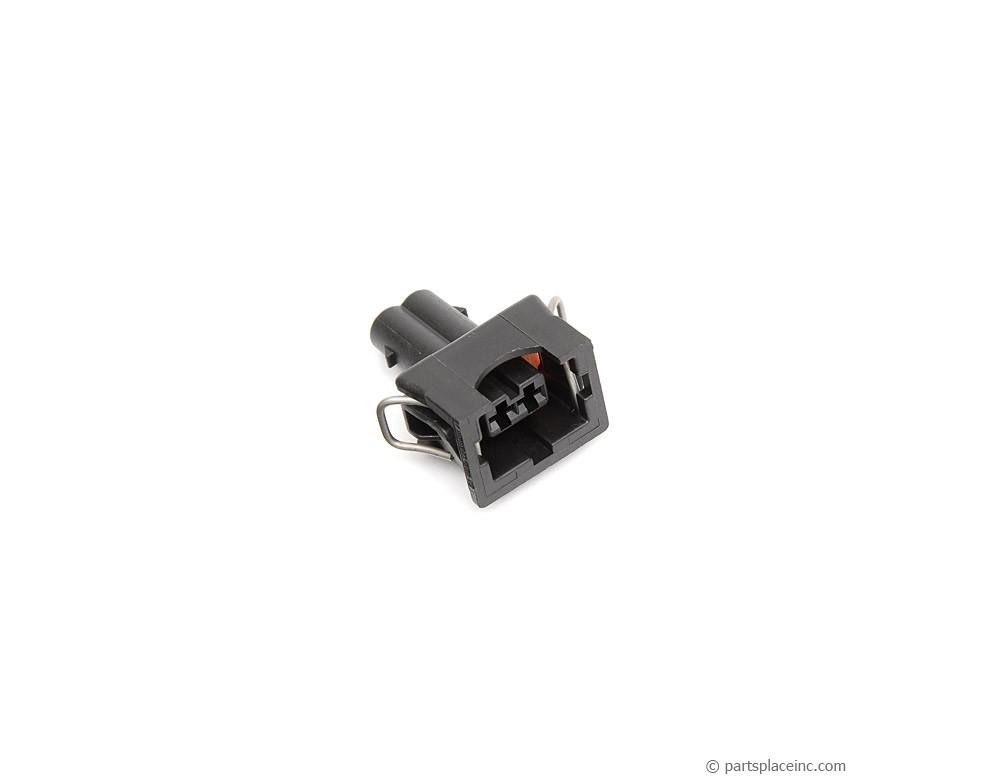 TDI Injector Adapter