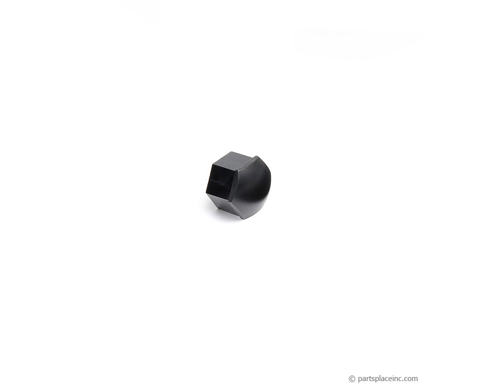 17mm Lug Bolt Cap