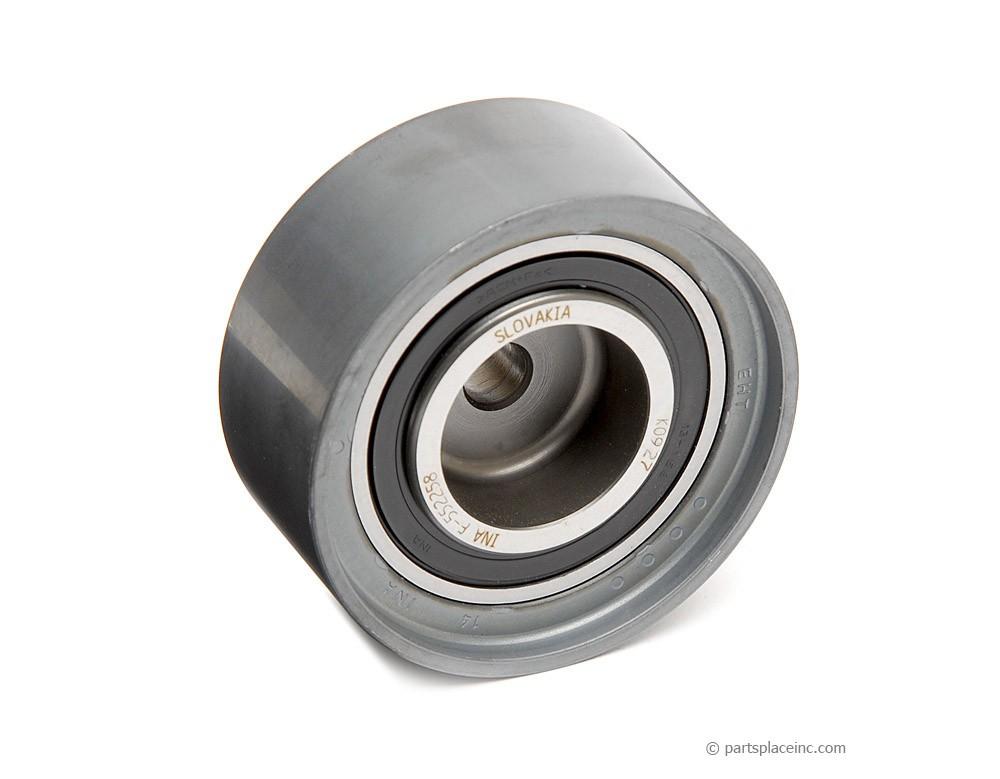 2.0L TDI Middle Timing Belt Roller