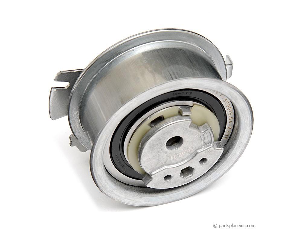 2.0L TDI Timing Belt Tensioner