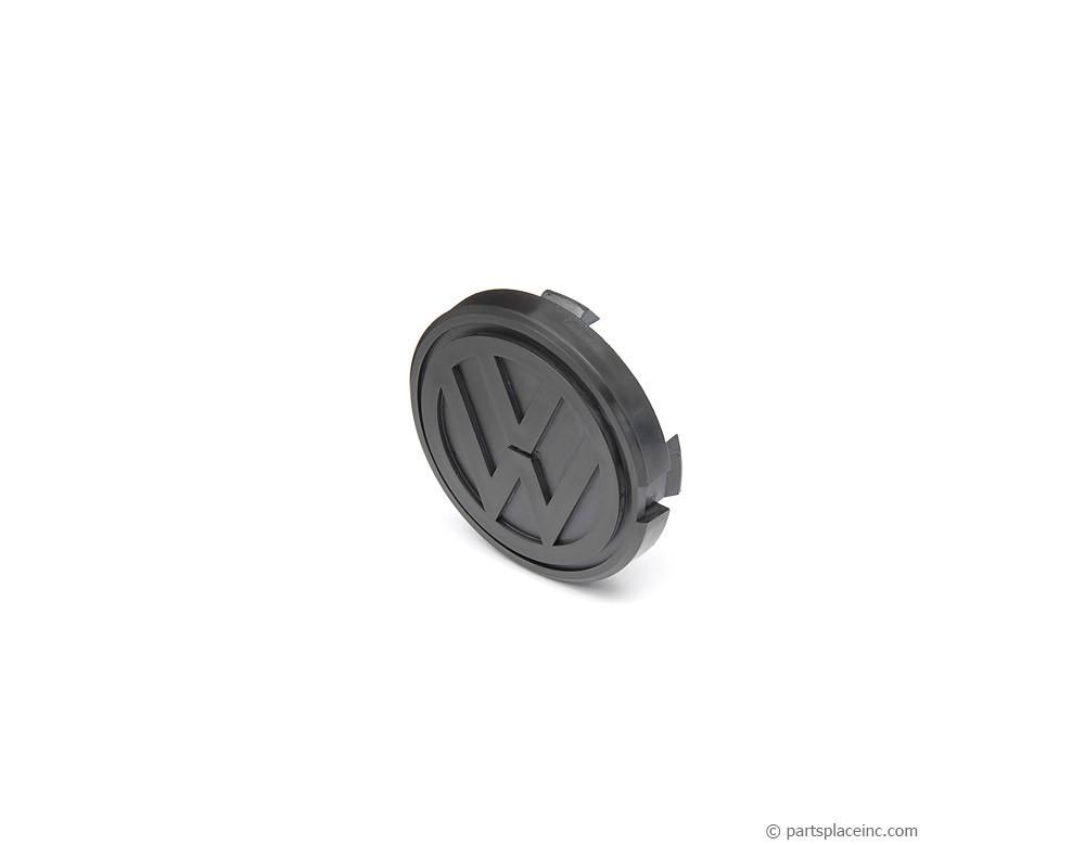 58mm Wheel Center Cap