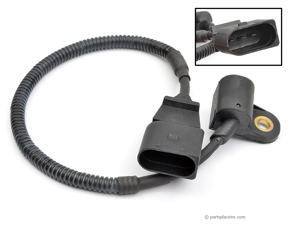 BEW TDI Cam Position Sensor