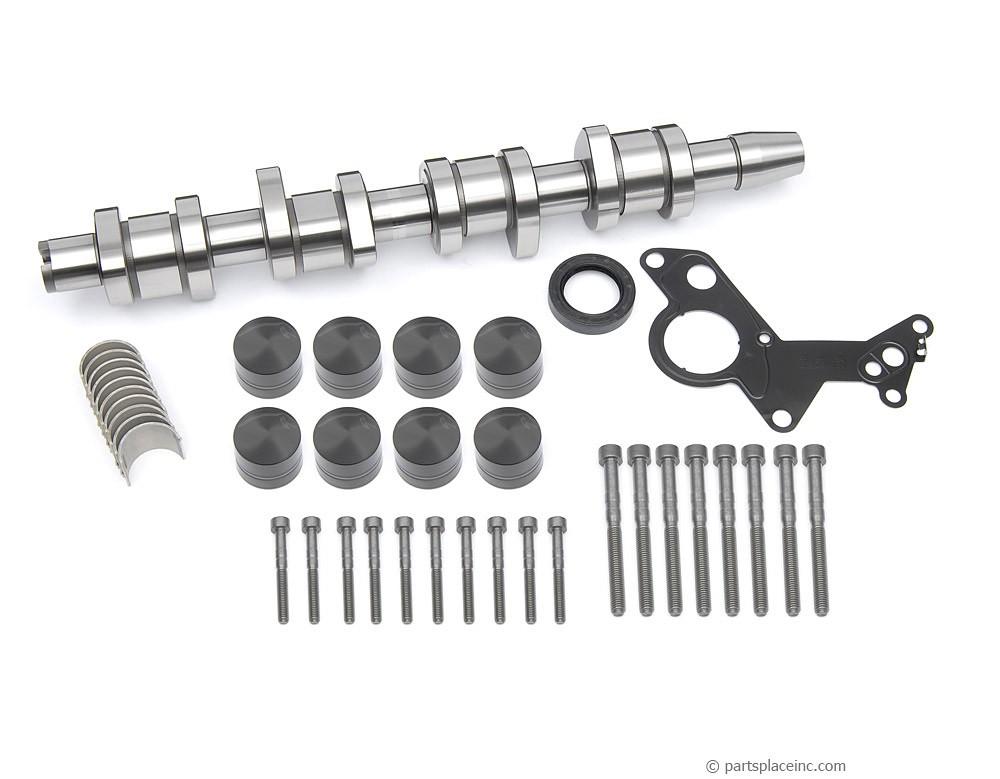 BEW TDI Camshaft Repair Kit