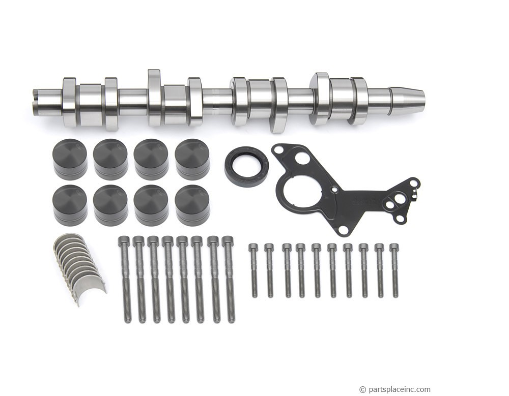 BHW TDI Camshaft Repair Kit