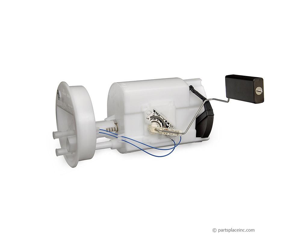 MK4 ALH TDI Fuel Sending Unit