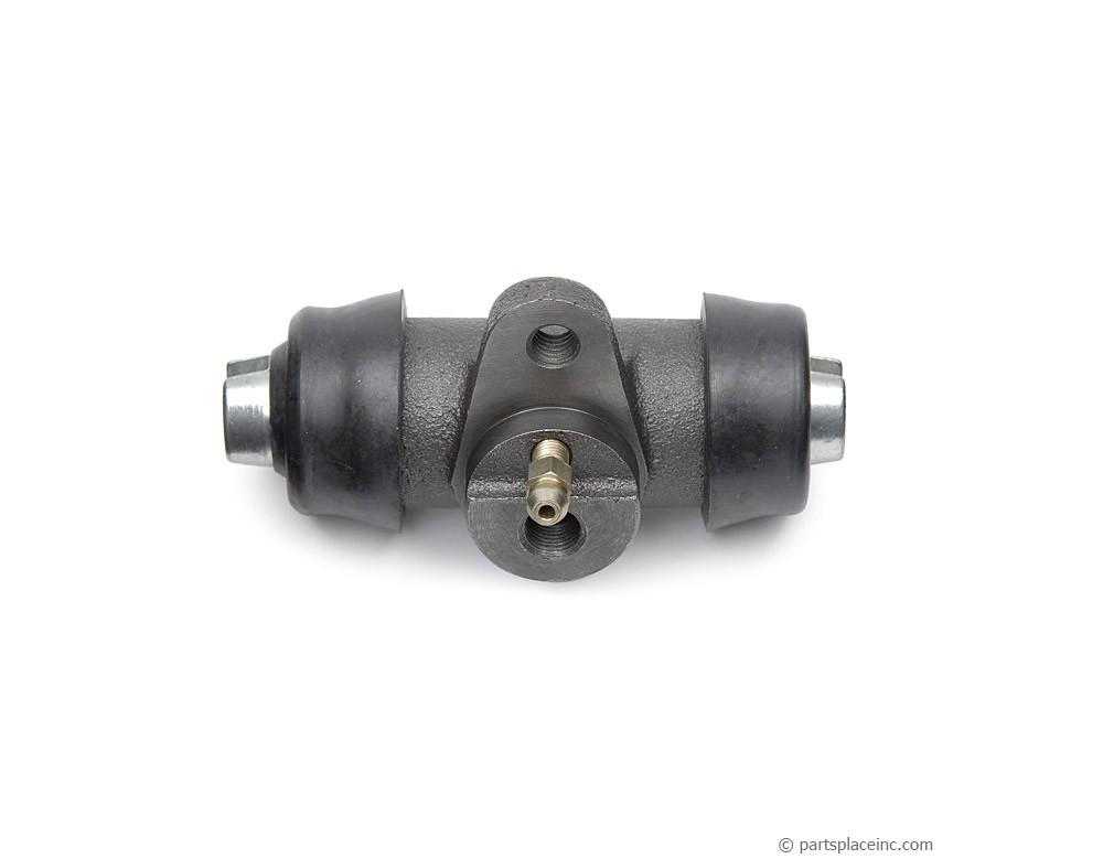 Super Beetle Front Wheel Cylinder