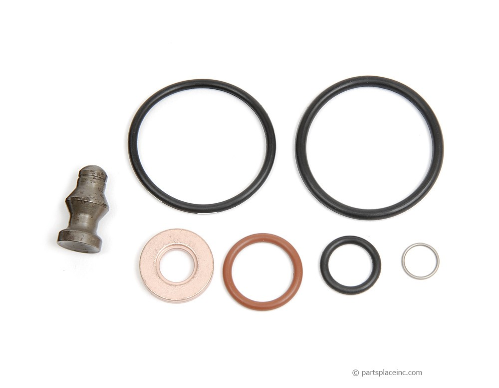 TDI Pump Duse Injector Seal Kit