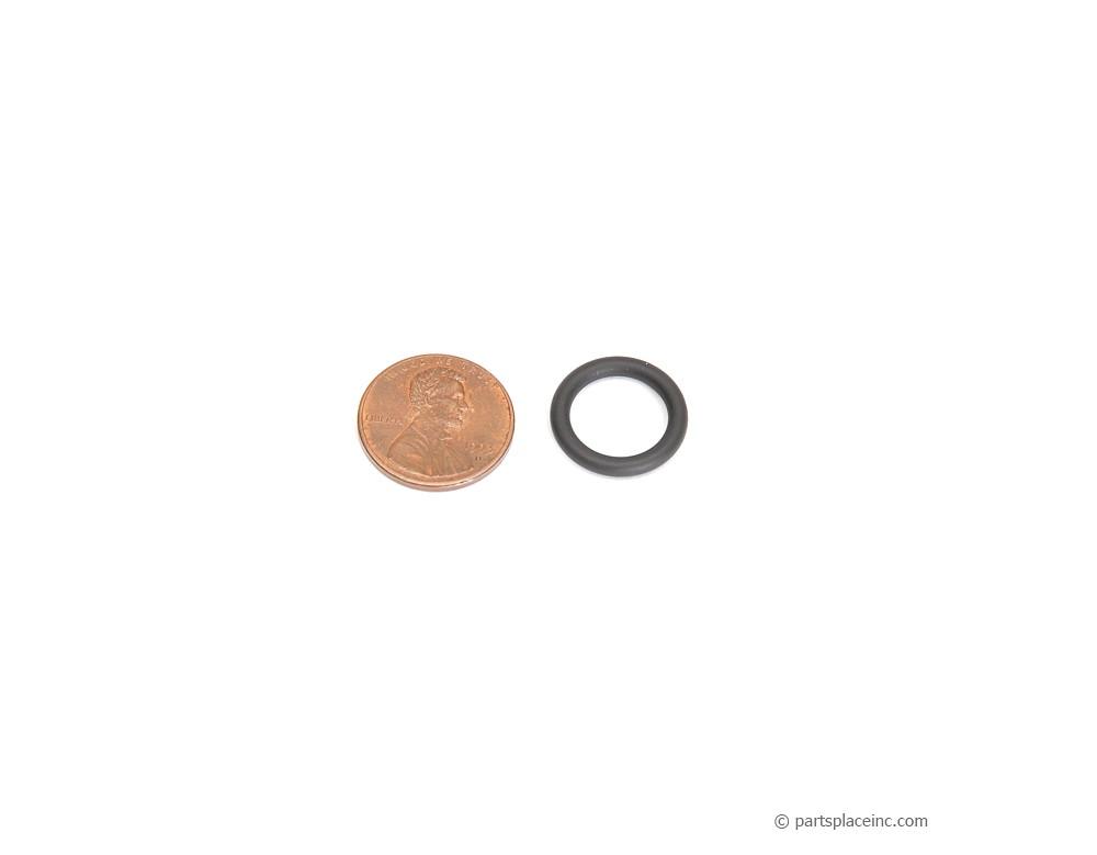2.0T TSI Dipstick O-Ring