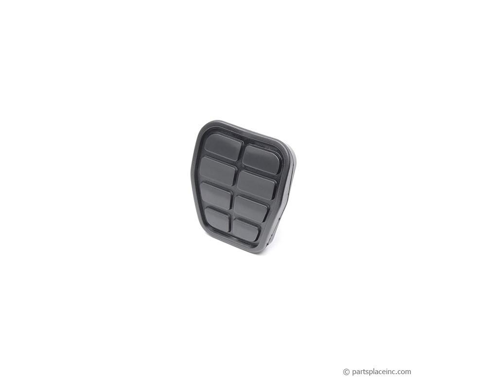 MK2 Pedal Pad