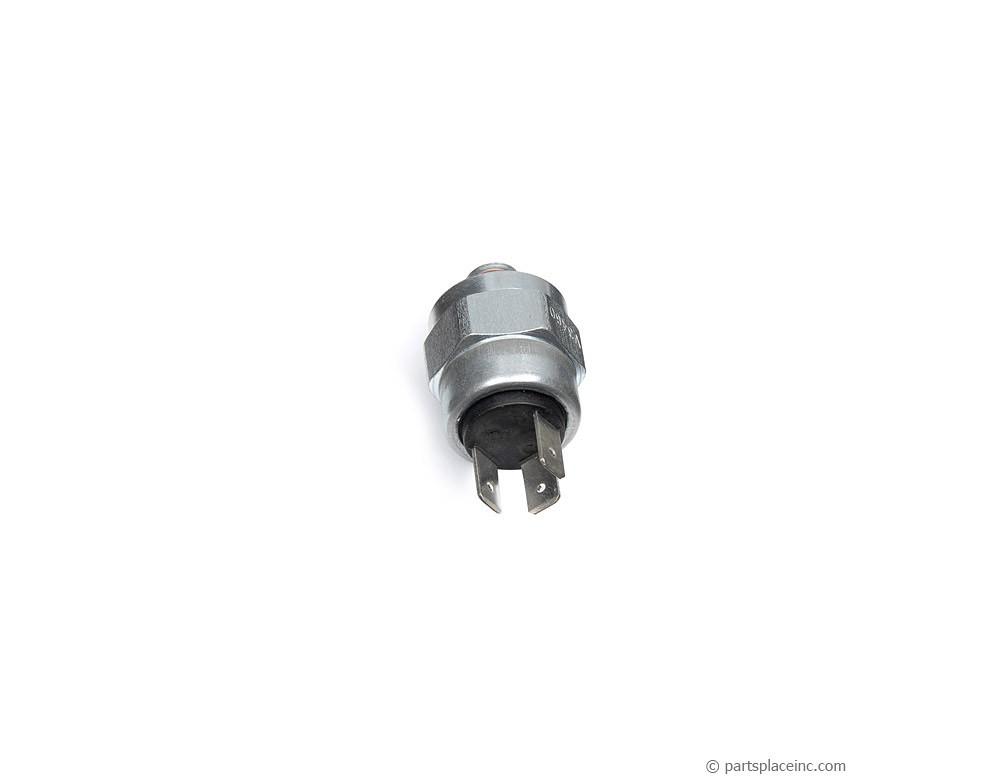 Master Cylinder Brake Light Switch