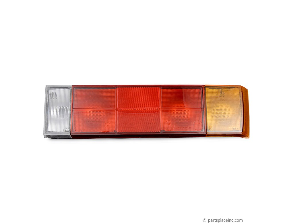 MK1 Rabbit Passenger Side Tail Light