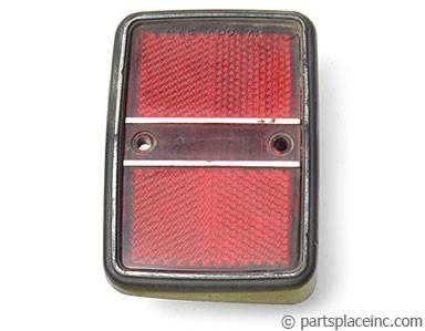 MK1 Marker Light