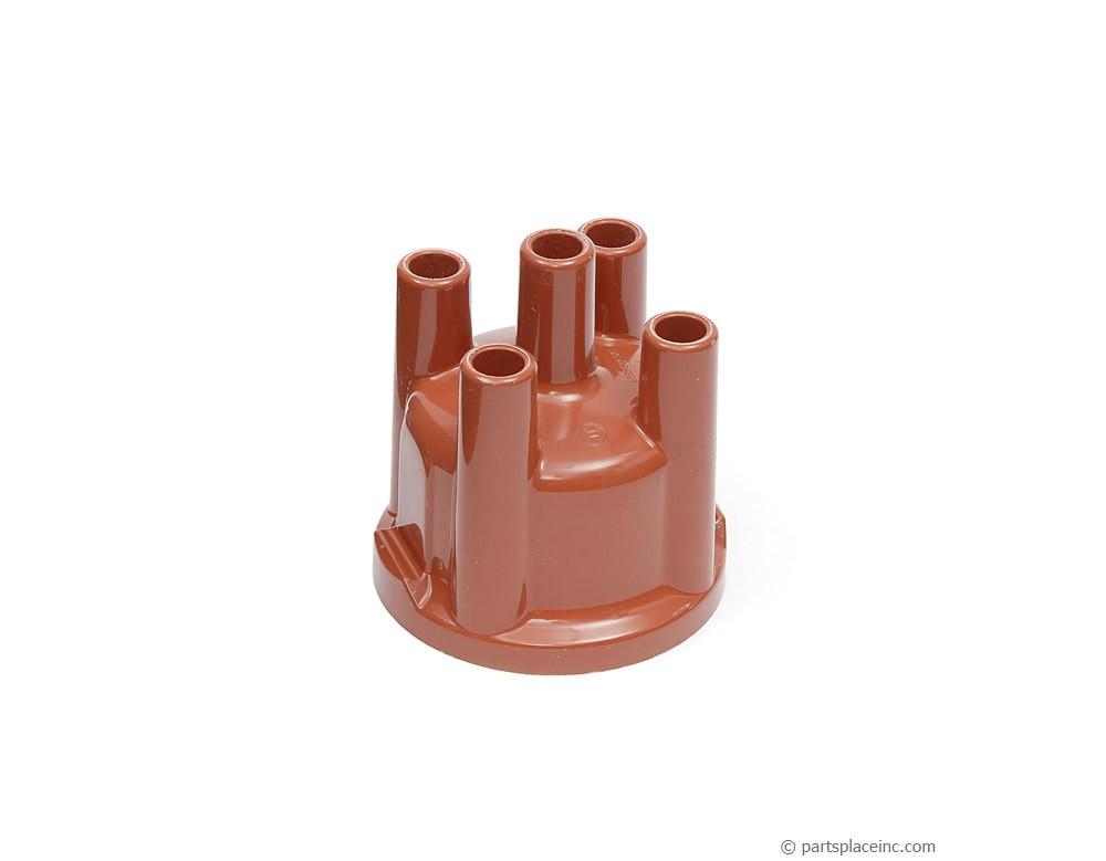 Bosch 03212 Distributor Cap