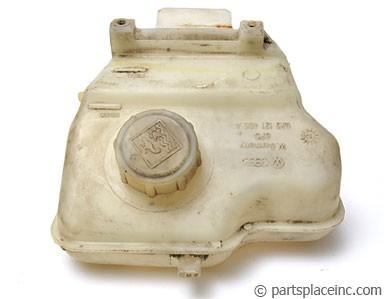 Vanagon Wasserboxer Refill Tank