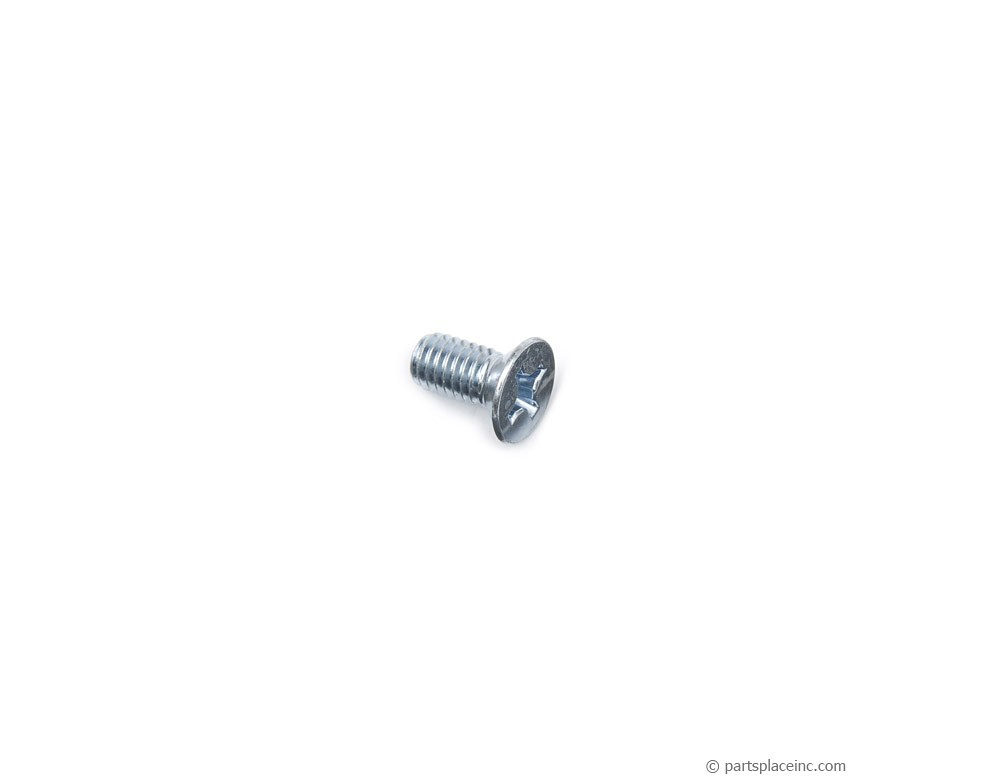 Brake Disc Screw
