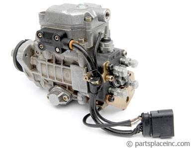 ALH TDI Injection Pump - Manual Transmission