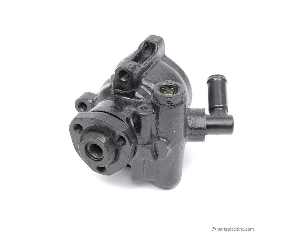MK2 Reman Power Steering Pump