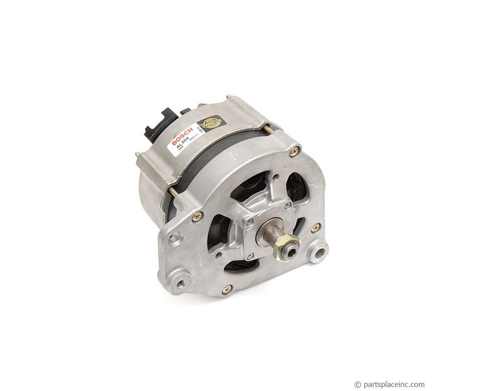 Bosch AL30X Alternator