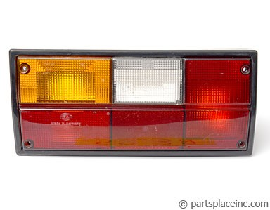 Vanagon Driver Side Tail Light