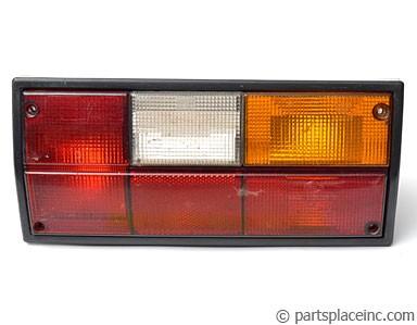 Vanagon Passenger Side Tail Light