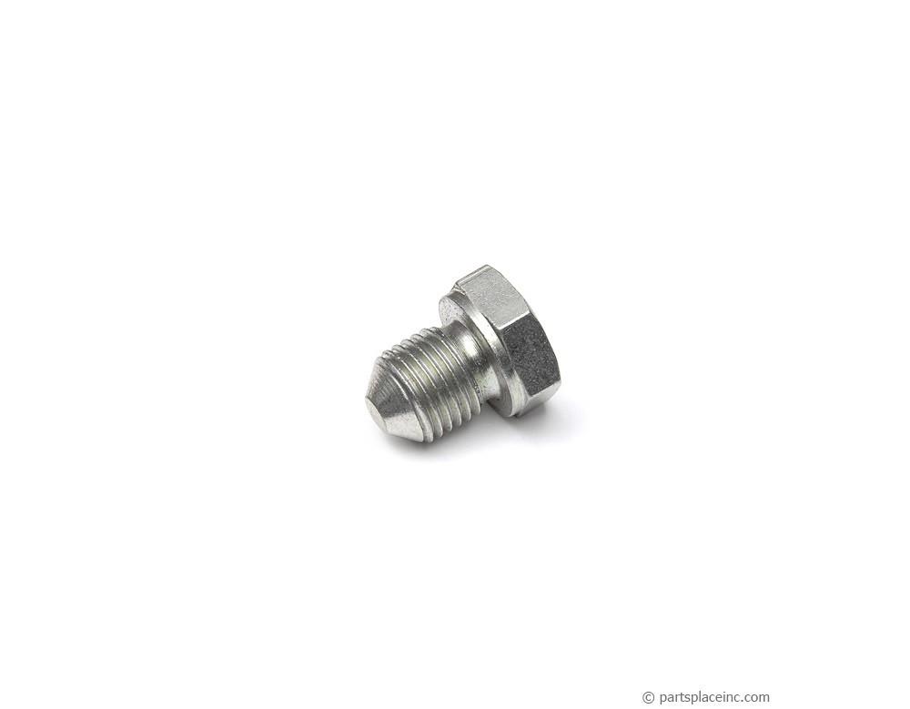 16mm Oil Drain Plug