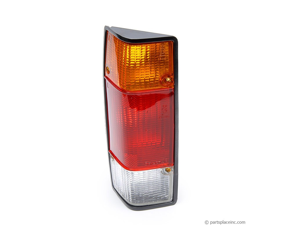 MK1 Rabbit Pickup Driver Side Tail Light