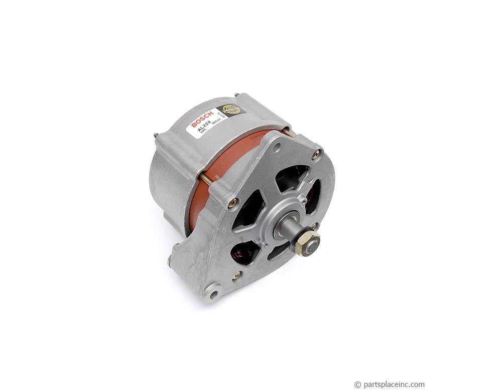 Bosch AL22X Alternator