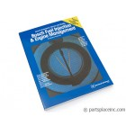 Bosch Fuel Injection & Engine Management Handbook